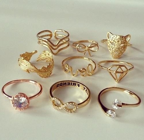 doree-bijoux