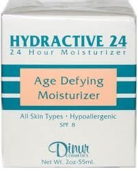 Hydractive 24 de Dinur