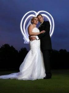 nuit-de-mariage