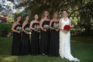photo-de-mariage