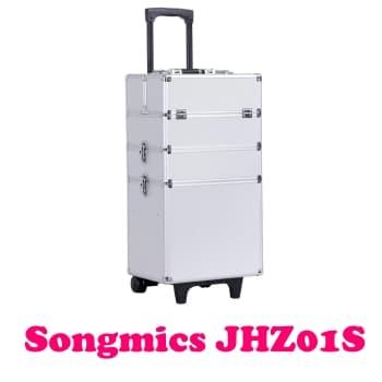 Vanity Songmics JHZ01S