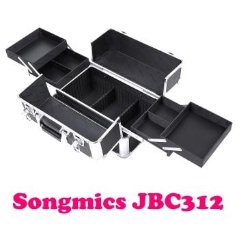 Vanity songmics JBC312