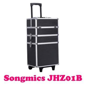 Vanity songmics JHZ01B