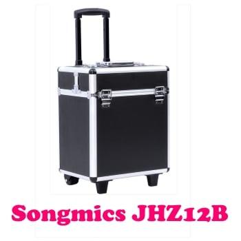 Vanity songmics JHZ12B