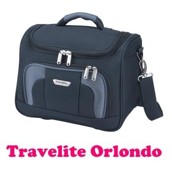 Vanity travelite Orlondo