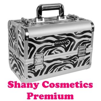 vanity Shany Cosmetics premium
