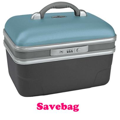 vanity savebag