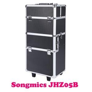 vanity songmics JHZ05B