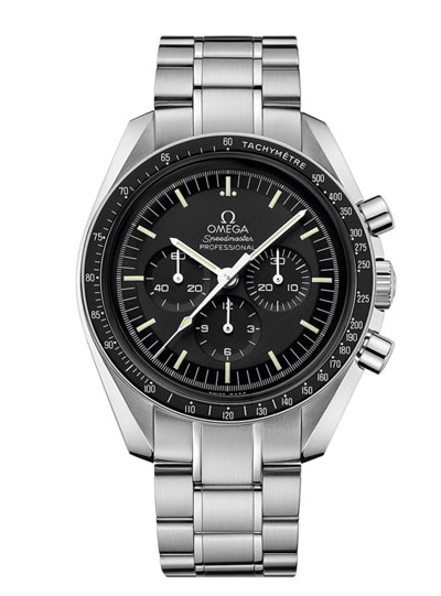 omega montre luxe